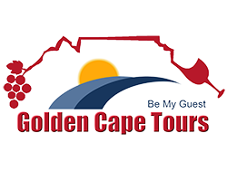 Golden Cape Tours